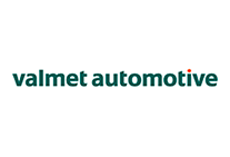 Valmet Automotive Oy