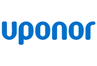 Uponor Suomi Oy