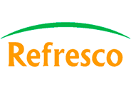 Refresco Finland Oy