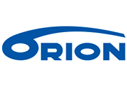 Orion Corporation Oyj