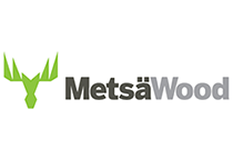 Metsä Wood