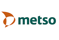 Metso Automation Oy, Flow Control
