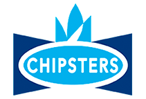 Chipsters Food Ab
