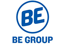 BE Group Oy